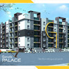 chrismass offer free interior design worth 4200 Rs.