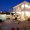 New Luxury Villa for Sale in Ayios Yeoryios,  Paphos