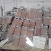 Used Roof Tiles and Roof Trusses for sale