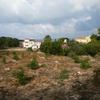 Residential Plot for Sale in Khlorakas, Paphos