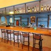 Bar for Sale 114 sq.m, Center