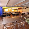Bar for Sale 133 sq.m, Center