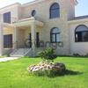 New Detached Villa for Sale in Khlorakas, Paphos