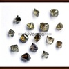 Brutting diamond supplier