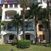 2 Bedroom Apartment for Sale 1.16 a, Marina