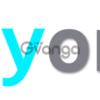 web designing & web development company in visakhapatnam