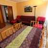 3 Bedroom Apartment for Sale 100 sq.m, Center