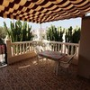 3 Bedroom Townhouse for Sale 100 sq.m, Portico Mediterraneo