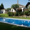 4 Bedroom Villa for Sale 3.5 a, Upper Sotogrande