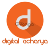 Digital Acharya - Digital Marketing Training Institute in West Delhi