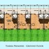 Tiarra Model