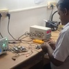 Mobile Phone Repair Training in Chennai