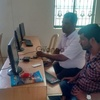 Mobile Phone Repair Training in Chennai