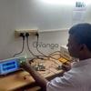 Led tv & lcd tv repair training in chennai