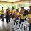 Personality development Team building  Counseling specialists