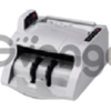 Automatic Paper Cutter|Automatic Paper Shredders|Automatic Shredder