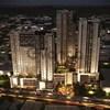 1 Bedroom Condo for Sale at Avida Towers Prime Taft Pasay