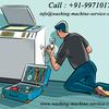 Washing Machine Service Centre In Gurgaon
