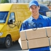 free franchisee courier
