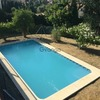 5 Bedroom Villa  3.5 a, Upper Sotogrande