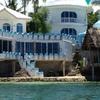 Rondo House Panorama Seaview