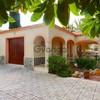 7 Bedroom Villa for Sale 328 sq.m, Comunicaciones