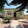 4 Bedroom Villa for Sale, Rafal
