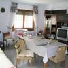 3 Bedroom Villa for Sale 120 sq.m, La Marina