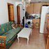 2 Bedroom Townhouse for Sale 41 sq.m, La Marina
