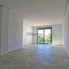 3 Bedroom Apartment for Sale, Sant Joan d'Alacant