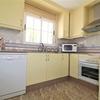 4 Bedroom Villa for Sale, Villamartin