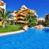 2 Bedroom Apartment for Sale, Punta Prima