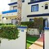 2 Bedroom Townhouse for Sale, Villamartin