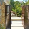 3 Bedroom Villa for Sale, Las Colinas Golf