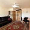 3 Bedroom Townhouse for Sale, Callosa De Segura