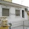 1 Bedroom Townhouse for Sale 40 sq.m, La Marina