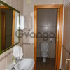 Business premises for Sale 154 sq.m, La Bodega