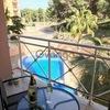 2 Bedroom Apartment for Sale 65 sq.m, Guardamar del Segura
