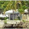Open Sun  Sea view Of El Paradiso Resort