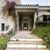 3 Bedroom Villa for Sale 2.02 a, Upper Sotogrande
