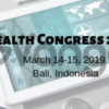 14th World Congress on Healthcare and Medical Tourism