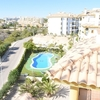 2 Bedroom Apartment for Sale, Campoamor