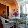 2 Bedroom Townhouse for Sale, Villamartin