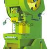 Mechanical Power Press 5 - 200Ton