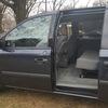 Dodge Caravan Grand 3.0 MT (144hp) 2007