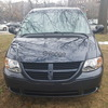 Dodge Caravan Grand 3.0 MT (144 hp) 2007