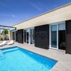 3 Bedroom Villa for Sale 309 sq.m, Rojales