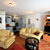 2 Bedroom Townhouse for Sale 75 sq.m, La Marina