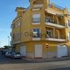 2 Bedroom Apartment for Sale 77 sq.m, Daya Nueva