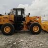 CDM860 Wheel Loader